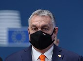Vezető német elemző: Új Felvilágosodás kell Orbán és társai ellen