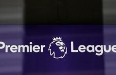 Szárnyal az Everton, szenved a MU