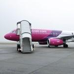 Nagy meglepetésre készül a Wizz Air