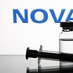 Újabb amerikai vakcinát vizsgál az Európai Gyógyszerügynökség