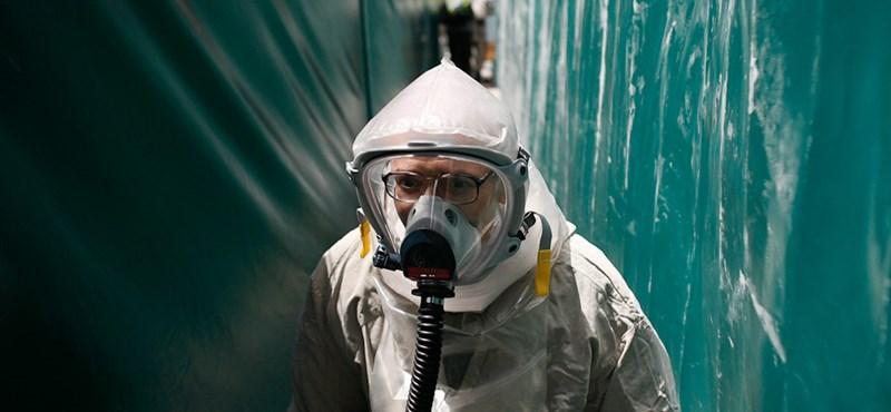 Szupervírusokkal foglalkozó részlegét fejleszti a pécsi egyetem