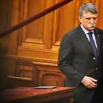 Kövér elmondta, miért veszítheti el a Fidesz a 2018-as választást
