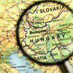 Földrajzi kvíz: elég jól ismeritek a megyéket, megyeszékhelyeket?