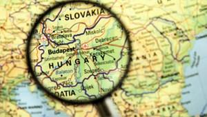 Izgalmas földrajz teszt: mennyire ismeritek Magyarország megyéit?