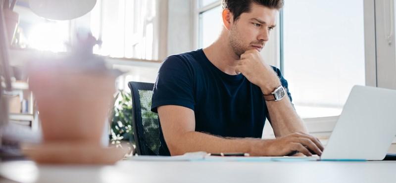 Sokaknak aktuális – hogyan tervezzük meg a karrierváltást?