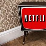 Meglehetősen sajátosan reklámozza új tartalmait a Netflix