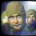 Kárpátaljaiak, akik megjárták a csernobili poklot