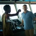 Mit tanulhat egy cégvezető a nőtől, aki legyőzte a kalózokat?