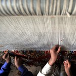 Cipőgyárban kényszermunkára fogott gyerekeket szabadítottak ki Indiában