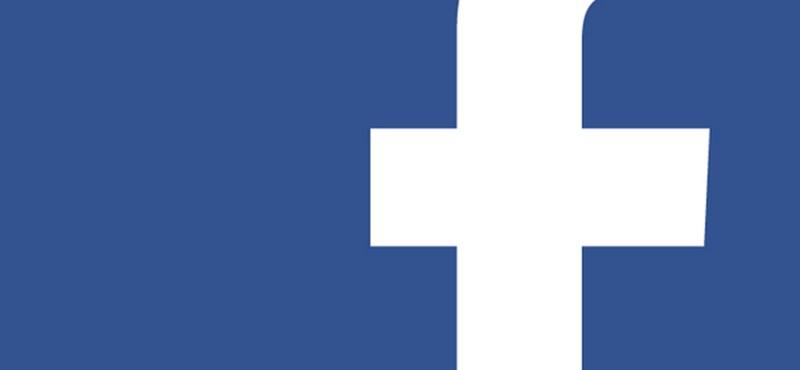 Változások: ilyen lesz az új Facebook