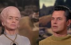Ijesztően jó a deepfake-videó, amelyben Jeff Bezos és Elon Musk 1964-ban találják magukat