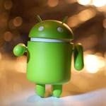 Androidos telefonja van? Ezeket az appokat tegye rá fel, sokat jelentenek majd