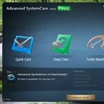 A hét Windows alkalmazása: ASC4 - a hatékony Windows optimalizáló