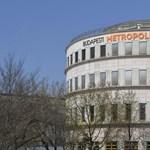Az MNB alapítványához kerül a Budapesti Metropolitan Egyetem