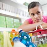 Apró-cseprő gondok – az egyik legártalmasabb az egészségre