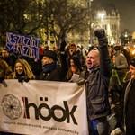 Orbánt kéri a HÖOK, hogy jöjjön el a Műegyetemre
