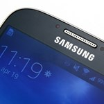 180 milliós jutalom a Samsung versenyén