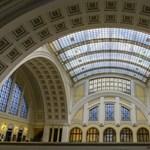 Képek: ezek az ország legszebb egyetemi épületei