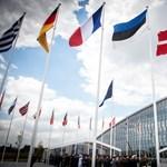 Görögország elsőként támogatta Észak-Makedónia NATO-csatlakozását