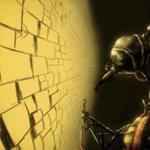 Elborult videó a Bonobo-remixnek
