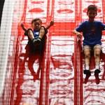 Ezek a legnépszerűbb táborok 2018-ban, rekordot dönthet a gyerekek száma