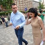 Az MSZP-nek tényleg nem felel meg maradéktalanul a budapesti megállapodás