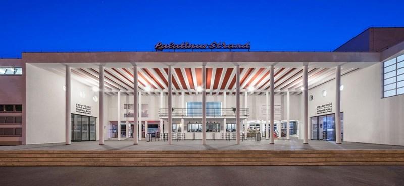 Döntött a nemzetközi zsűri, megvannak az idei év legjobb magyar építészeti alkotásai