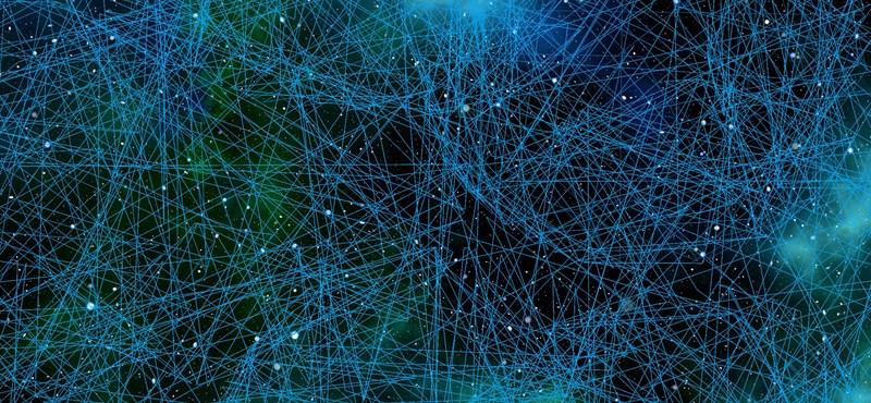 Van egy kis gond a netes hálózatokkal: még mindig emberek kapcsolgatják őket, és ez így egyre kevésbé működőképes