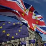 Hiába az angolos távozás, a Brexitnek még nincs vége