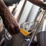 """Az eddiginél nagyobb sörfőzdék is kaphatnak """"kisüzemi"""" adókedvezményt"""