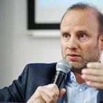 Origo-főszerkesztő: Szalai Vivien a megfelelő ember