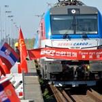 A Budapest–Belgrád vasútvonal projektcége és az MLSZ is a vészhelyzetre hivatkozva nem válaszol időben az adatigénylésekre