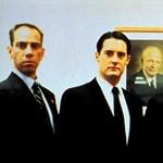 Diane, a roswelli ufó, a Kennedy-gyilkosság és a Watergate-ügy is Twin Peaksbe vezet
