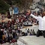 Fox News: bérekre, juttatásokra költi az ENSZ a haiti büdzsé kétharmadát