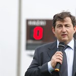 Mészáros Lőrinc egri hotele 2,8 milliárdos támogatást kapott