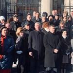 Ez a nap is eljött: Gyurcsány büszkén feszít a Jobbikkal