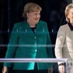 A volt német külügyminiszter felmondaná a kormánykoalíciót Ursula von der Leyen jelölése miatt