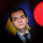Új bukaresti főpolgármestert és jobbközép önkormányzatokat jósolnak az exitpollok Romániában