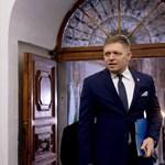 Fico beteg, csúszik a kormányválság megoldása