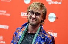 A színész megerősítette: Draco Malfoy meleg volt