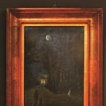 Az eltűnt Csontváry-kép nyomában