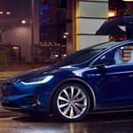 A Ford után már a GM-nél is többet ér a Tesla