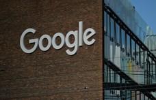 36 milliárd forintnyi euróra büntették a Google-t Olaszországban