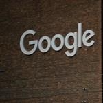 Az EU megtörné a Google és a többi óriás fölényét, de azok agresszív ellentámadást indíthatnak