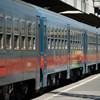 Tetveket jelentett egy utas a zónázó vonaton, a MÁV egyből kivette a forgalomból a kocsit