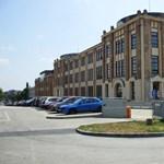 Új központban a Reckitt Benckiser Budapesten