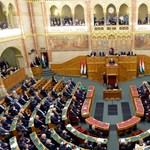A kormány nekilát a kutatóintézetek átszervezésének