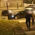 Letöltendőt kér az ügyészség a gellérthegyi sorozatrabló fiatalokra