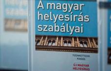 Mennyire jó magyar nyelvtanból? Tesztelje ezzel a szótotóval!