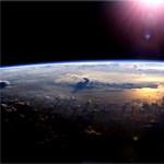 Nem vicc: egyre többen hisznek abban, hogy a Föld lapos